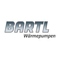 Logo_Bartl