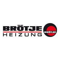 Logo_Broetje