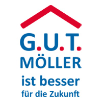 Logo_GUT-Moeller