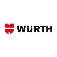 Logo_Wuerth